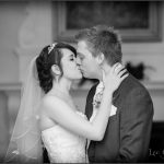 wedding photographer Brooksby Hall melton mowbray