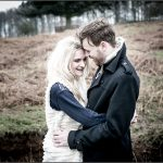 Photography at Bradgate Park Leicestershire