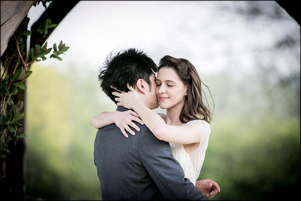 wedding warwickshire  LX6A0504