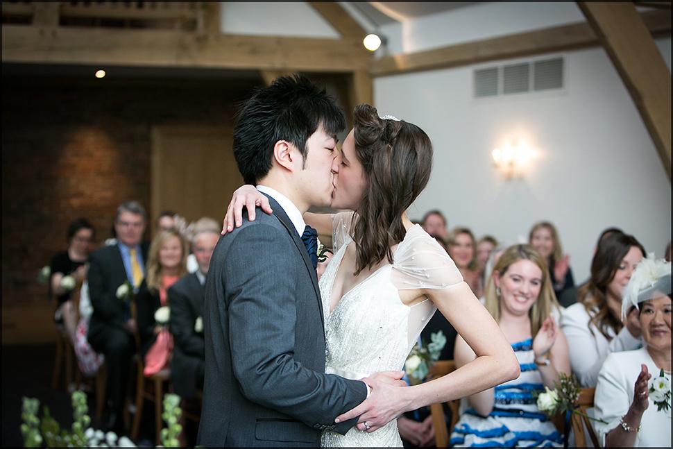 wedding warwickshire  Lee Glasgow Photography 2I5A6795