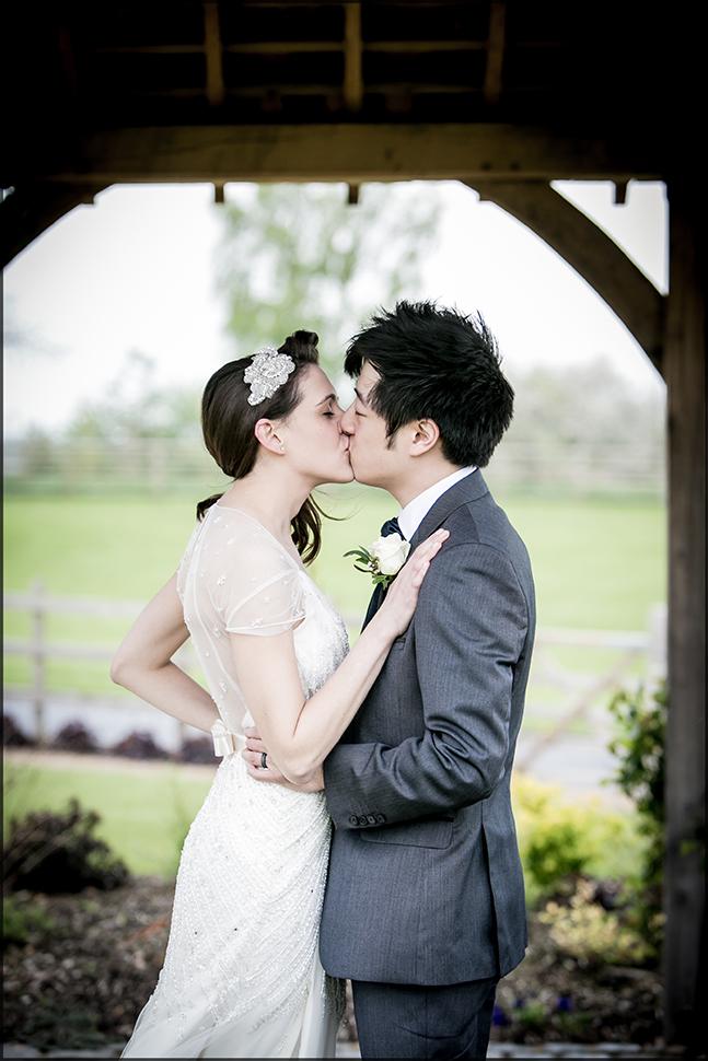 wedding warwickshire  Lee Glasgow Photography LX6A0545