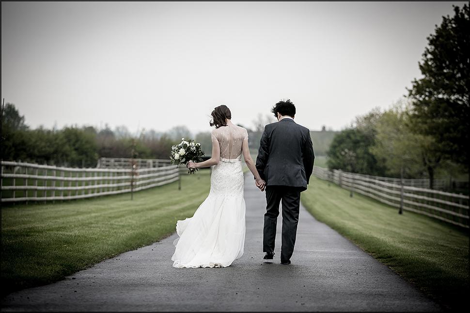 wedding warwickshire  Lee Glasgow Photography LX6A0561