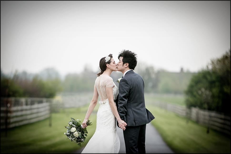 wedding warwickshire  Lee Glasgow Photography LX6A0568