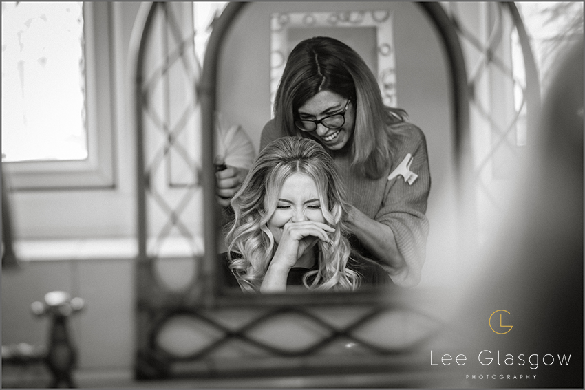 latest wedding photography