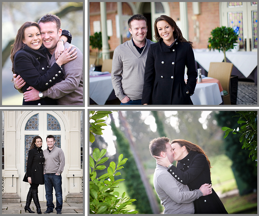 wedding photographer leicestershire working at kilworth house
