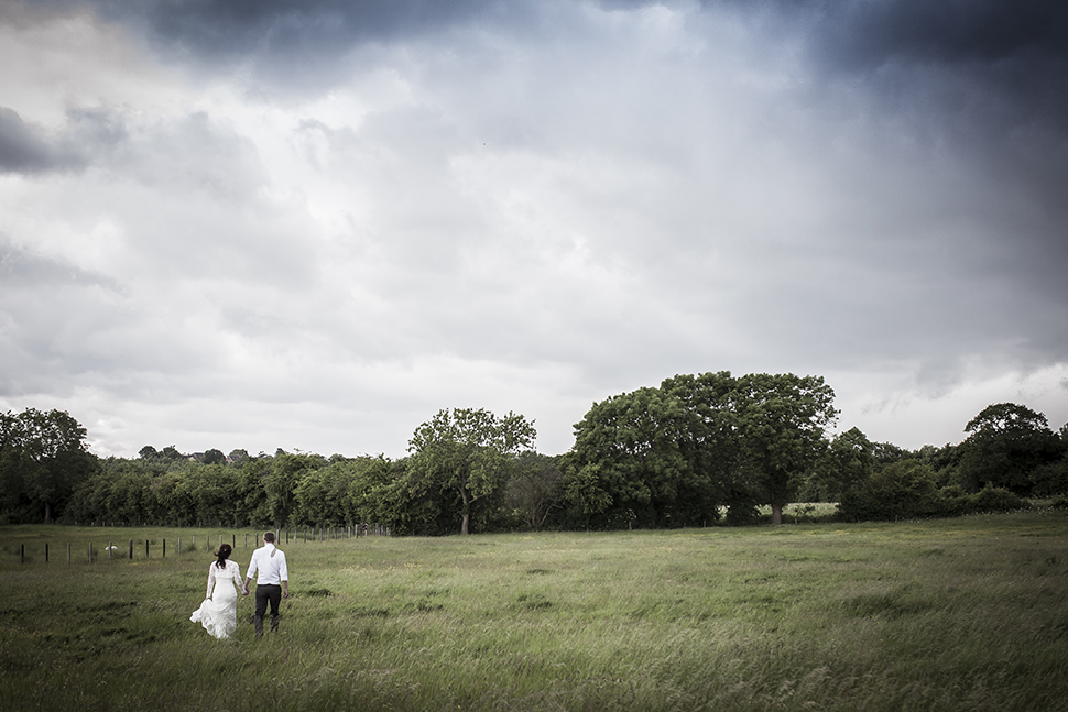 swadlincote derbyshire wedding photography