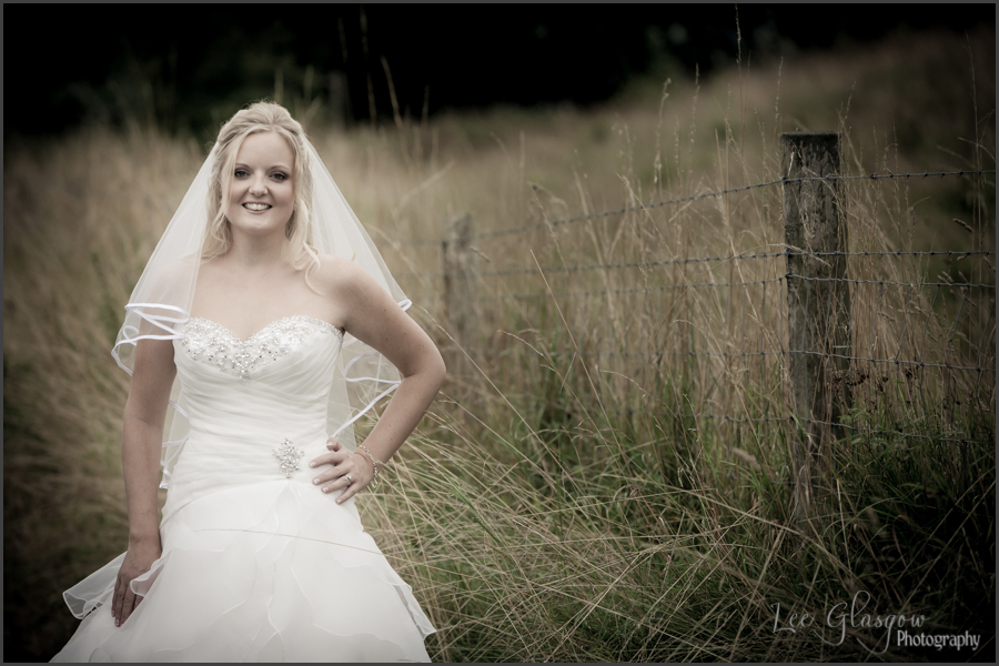 weddings Ashbourne Derbyshire