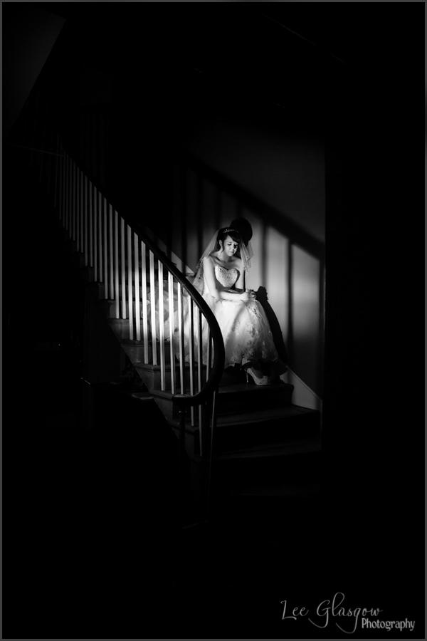 wedding photographer Brooksby Hall melton mowbray