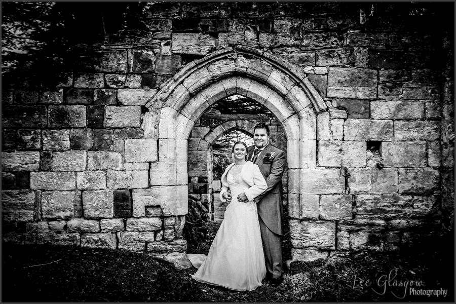 wroxhall abbey warwickshire