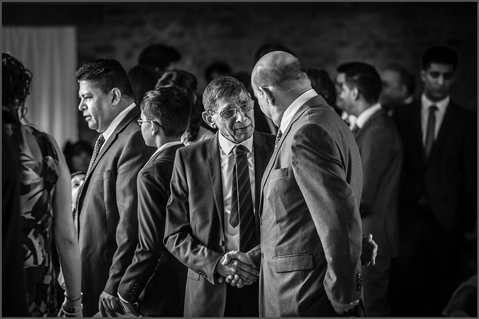 dodford manor wedding Lee Glasgow Photography