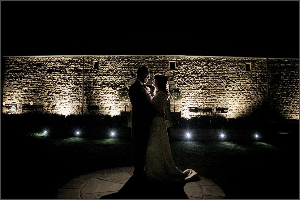 dodford manor wedding Lee Glasgow Photography