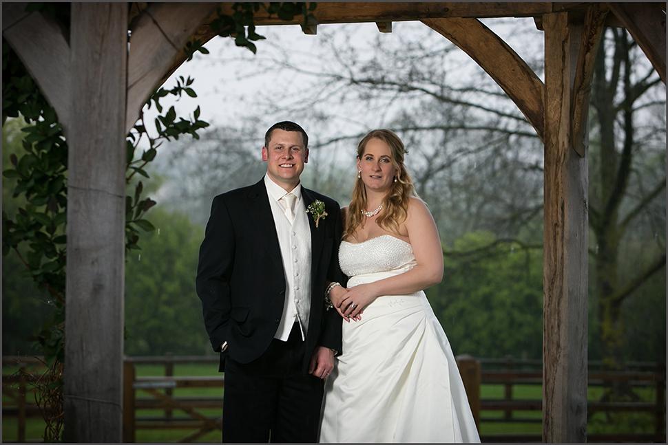 Mythe Barn Wedding Venue 2I5A9630