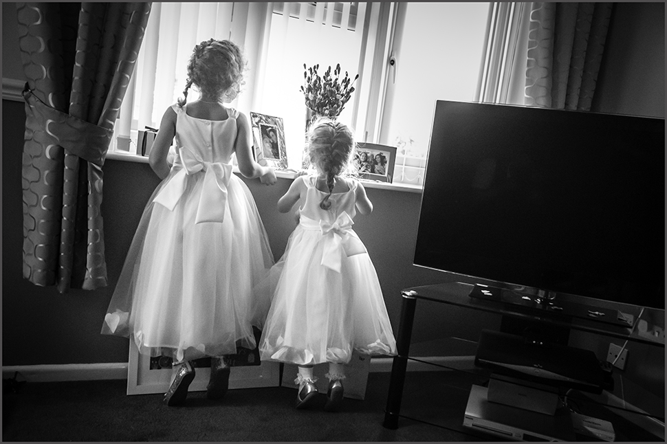 packington moor stafordshire wedding photography