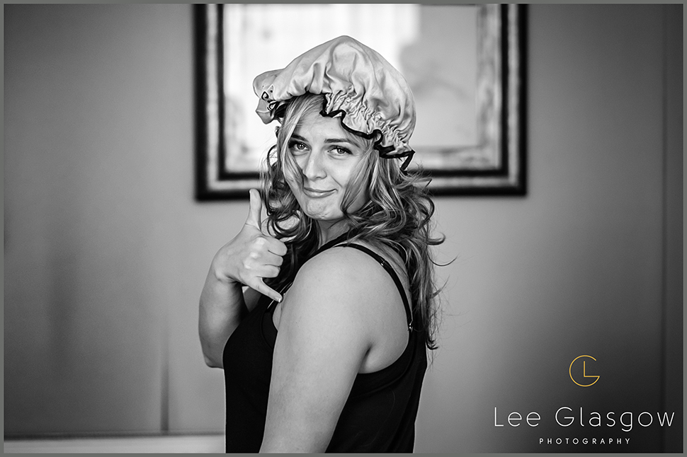 041  Lee Glasgow Photography LX6A7762