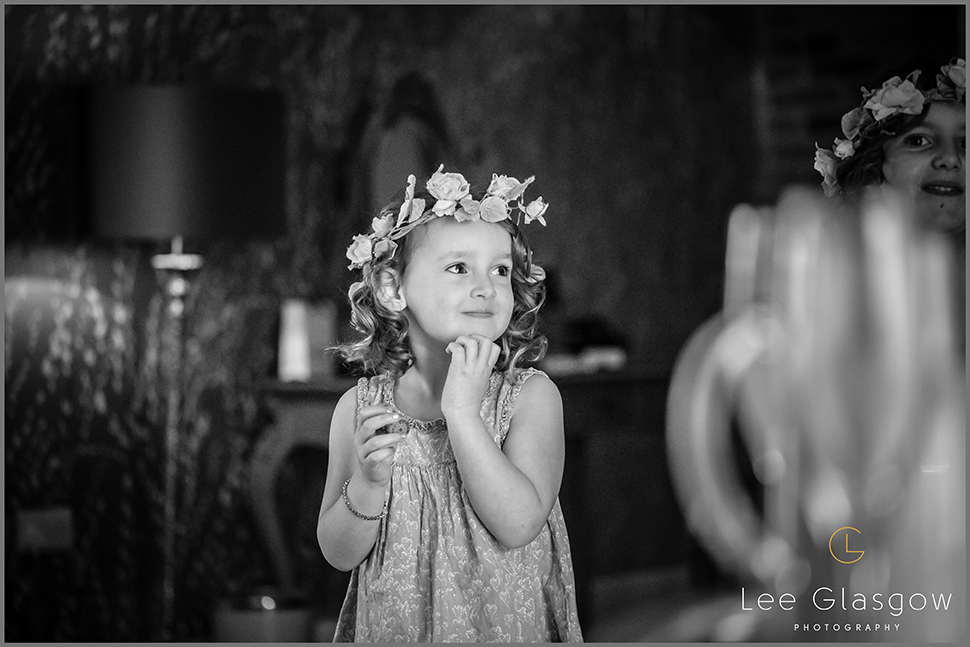 069  Lee Glasgow Photography 2I5A2442