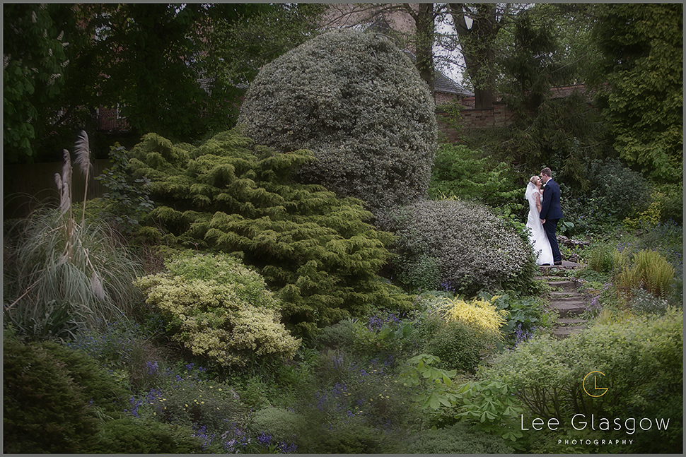 356  Lee Glasgow Photography LX6A8474