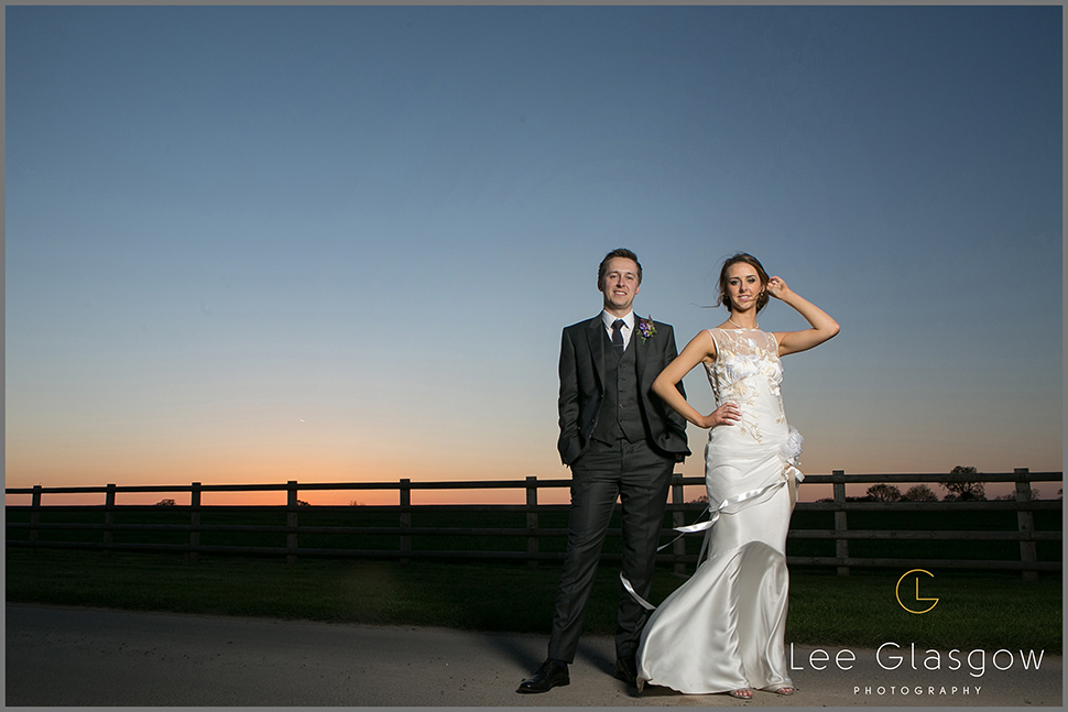 628  Lee Glasgow Photography LX6A5555