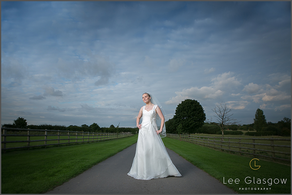 471  Lee Glasgow Photography LX6A1747