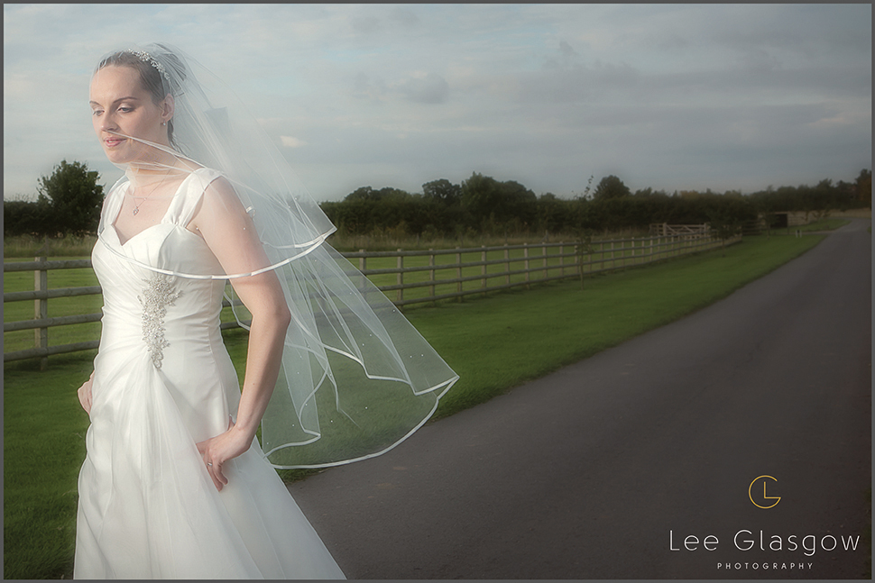 477  Lee Glasgow Photography LX6A1765