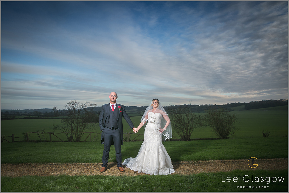 411  Lee Glasgow Photography LX6A9682