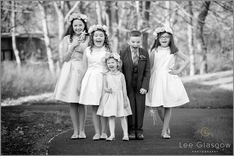 168 Lee Glasgow Photography 2I5A9705