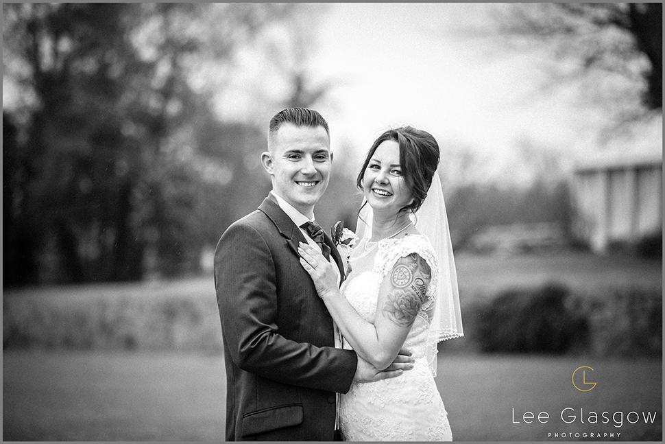234  Lee Glasgow Photography 2I5A8662