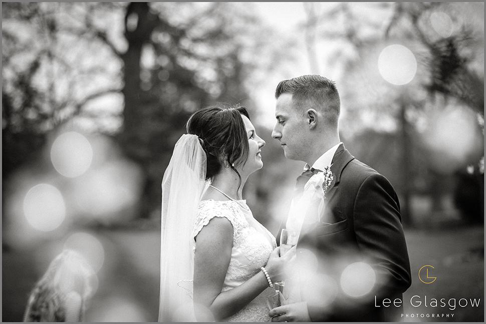 254  Lee Glasgow Photography 2I5A8722