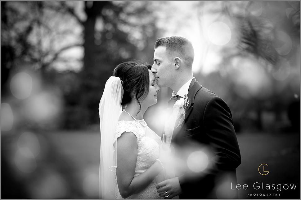 257  Lee Glasgow Photography 2I5A8727