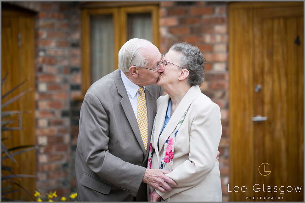 322  Lee Glasgow Photography LX6A7702