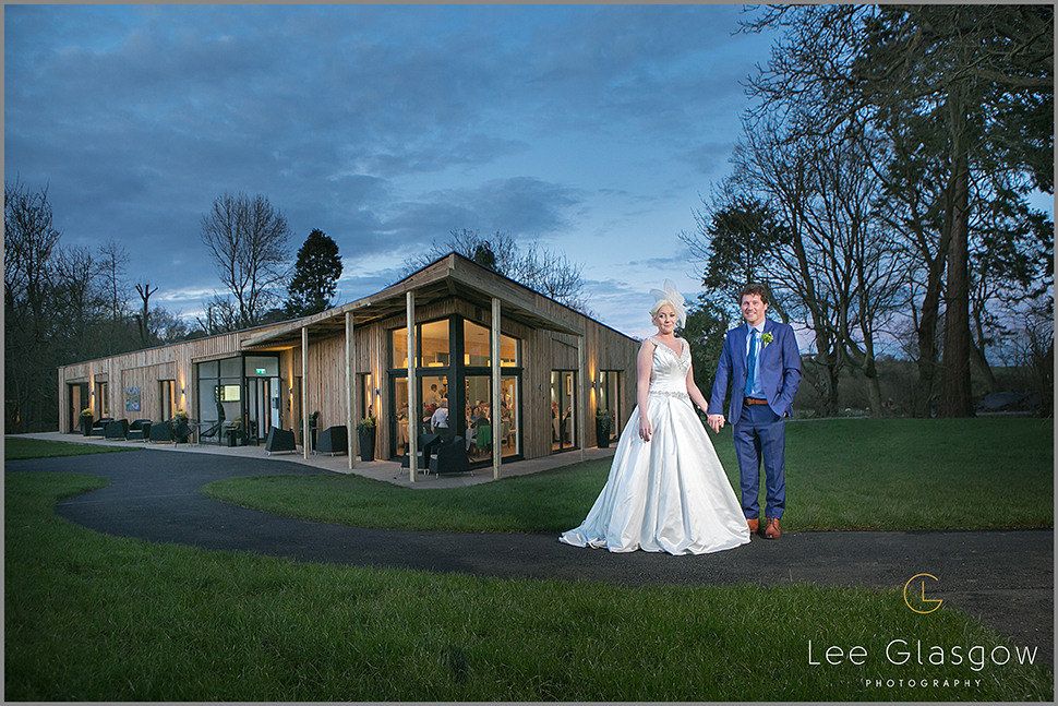 374  Lee Glasgow Photography LX6A6056