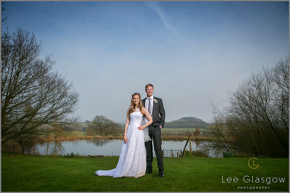 516  Lee Glasgow Photography LX6A7069