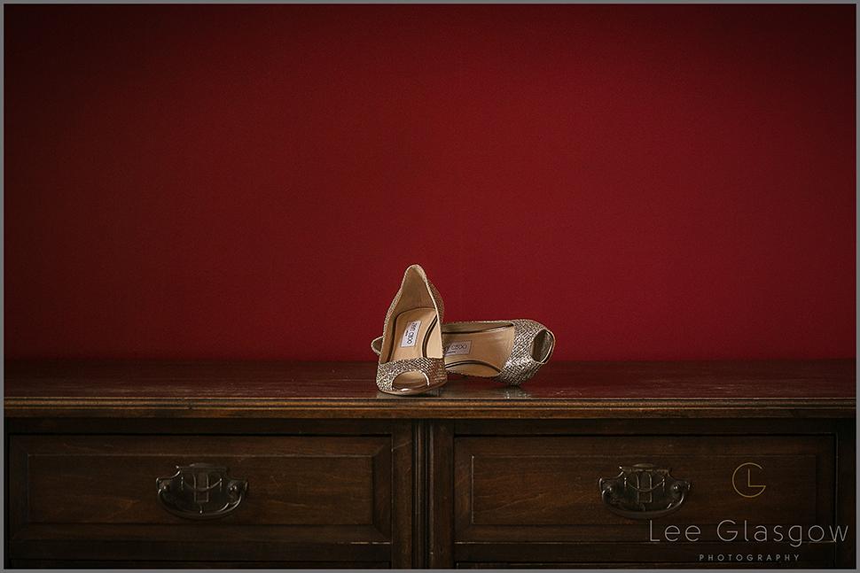 039_ Lee Glasgow Photography_2I5A7802