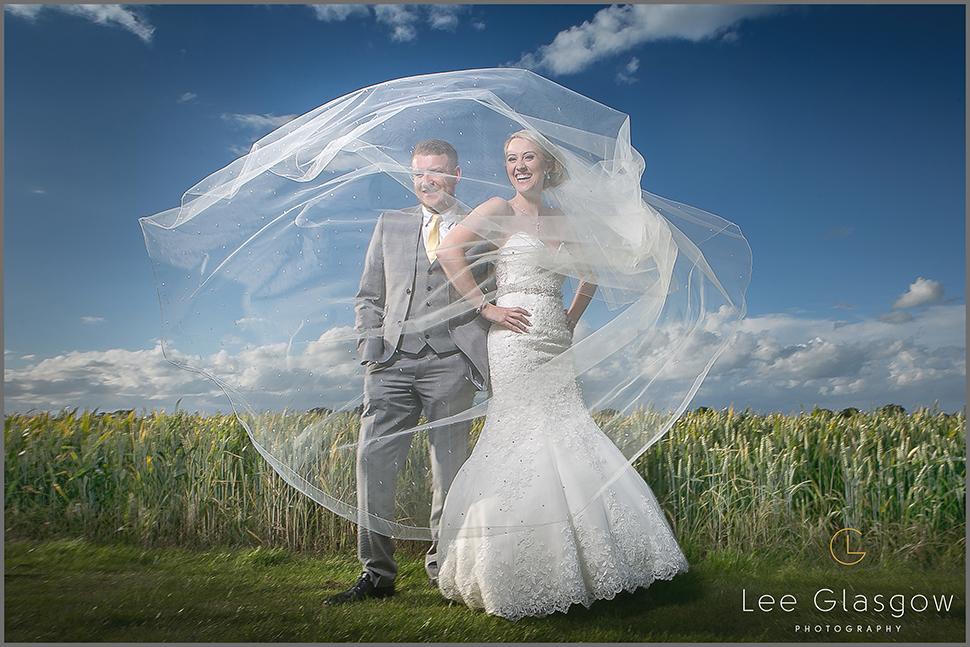 723a_ Lee Glasgow Photography_LX6A0652