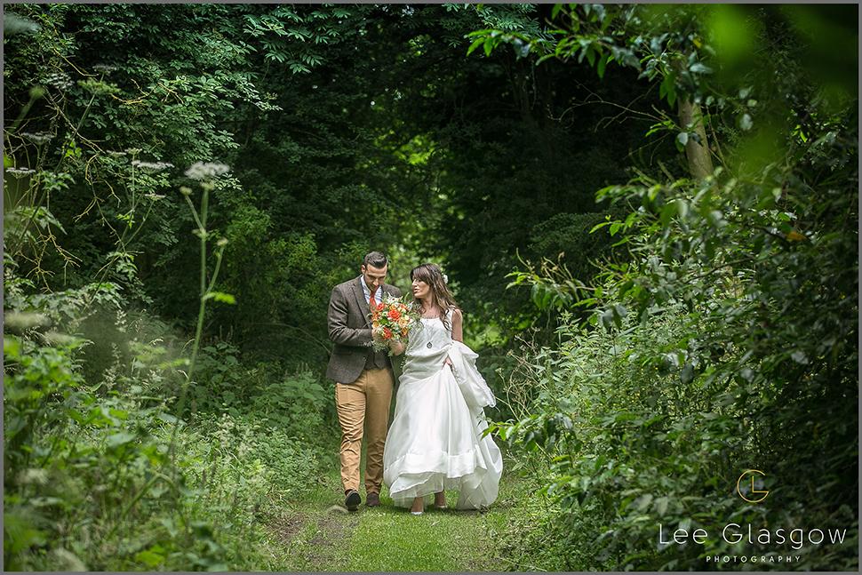 374_ Lee Glasgow Photography_2I5A9472