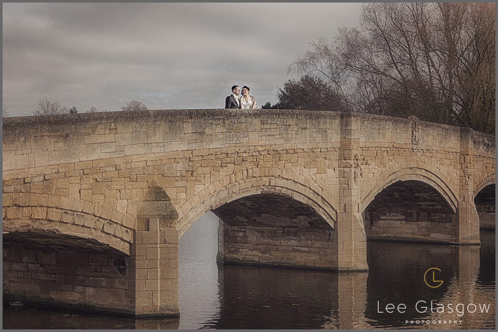 072a-lee-glasgow-photography-lx6a4952_hdr