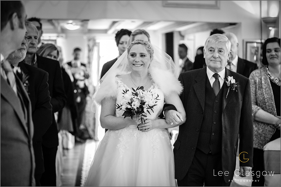 081-lee-glasgow-photography-2i5a0533