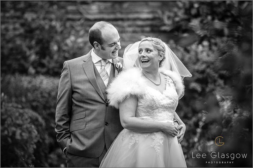 190-lee-glasgow-photography-2i5a0816