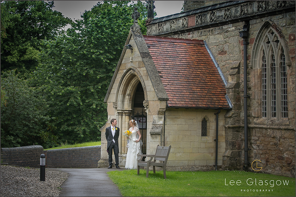 294_-lee-glasgow-photography_lx6a8567