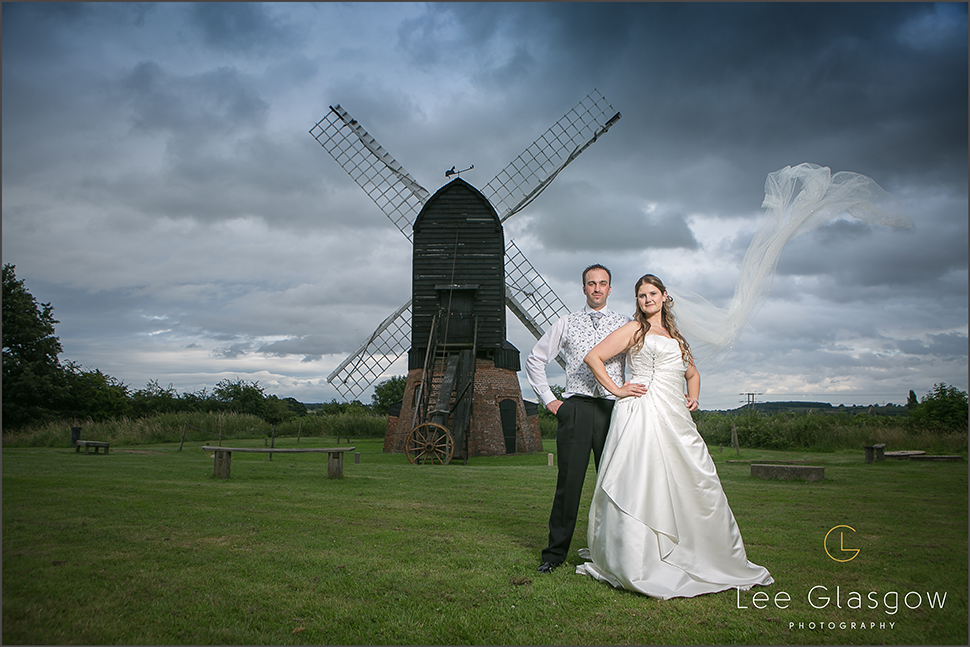 608_-lee-glasgow-photography_lx6a9866