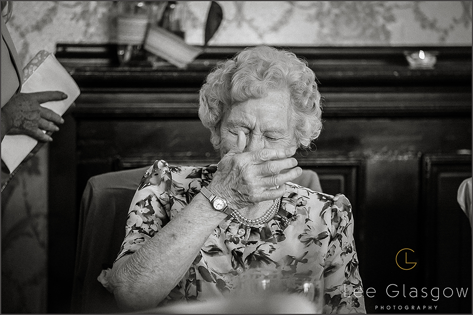 617_-lee-glasgow-photography_lx6a9239