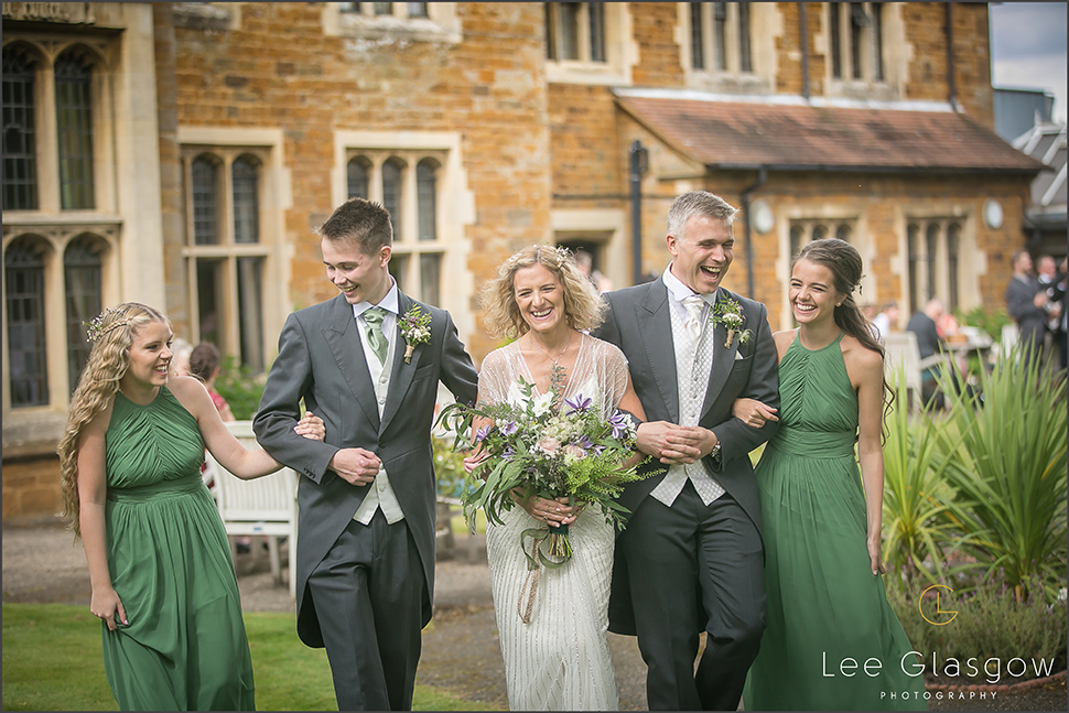 434_-lee-glasgow-photography_2i5a3850