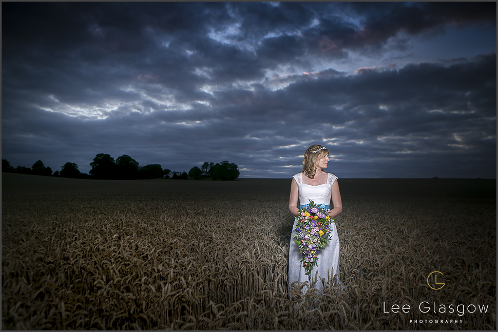 507_-lee-glasgow-photography_lx6a0523