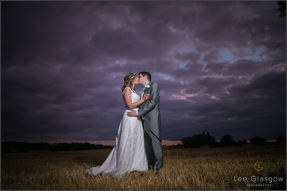 521_-lee-glasgow-photography_lx6a0565