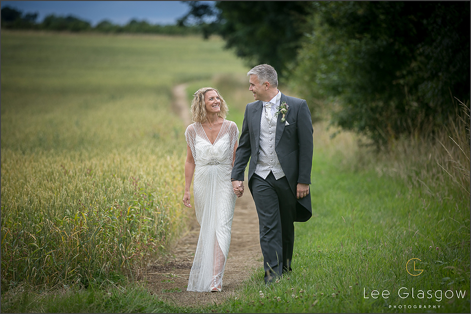 618_-lee-glasgow-photography_2i5a4214