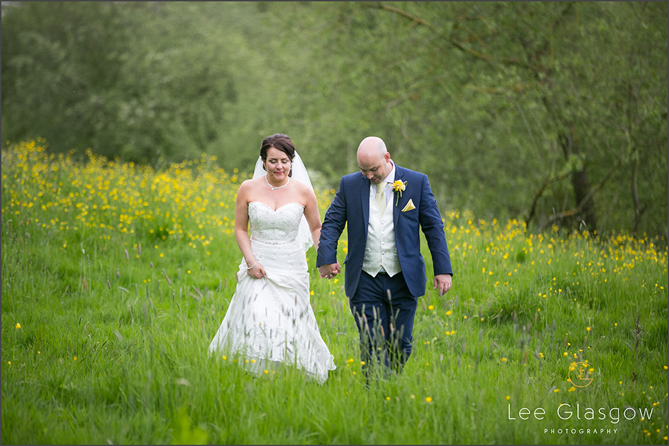648_-lee-glasgow-photography_lx6a4599
