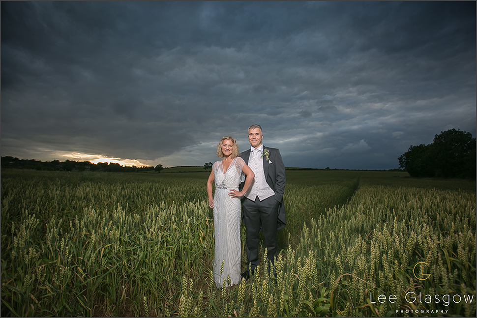 649_-lee-glasgow-photography_lx6a5210