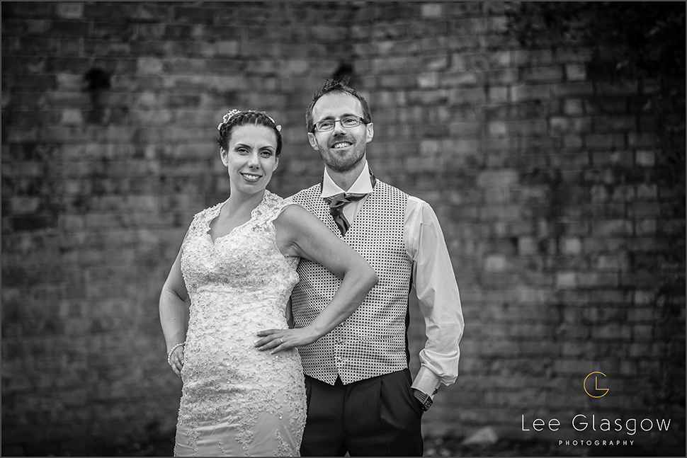 8913-lee-glasgow-photography-489_-lee-glasgow-photography_2i5a0945