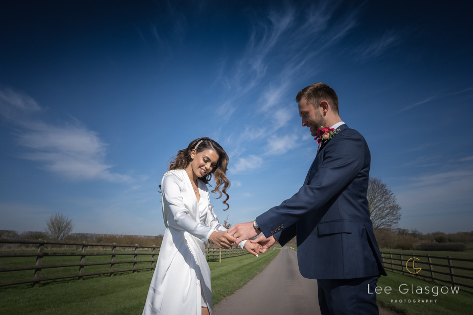 mythe-barn-wedding-venue-warwickshire-leicestershire-photographer
